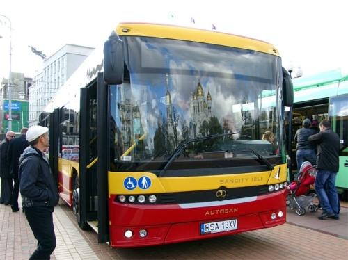 kaliningrad-bus