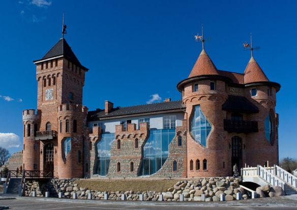 Kaliningrad | Traveling Your Dream