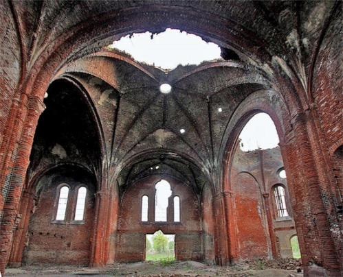 kaliningrad-oblast-architecture-remains-9