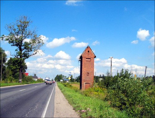 kaliningrad-region-road