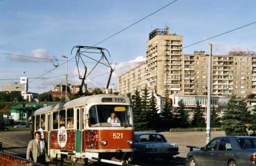 Kaliningrad_2003