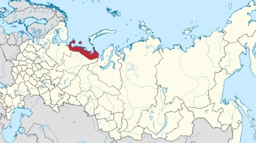 map-Nenets1