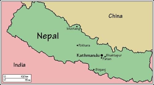 map_of_nepal1