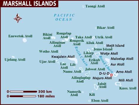 marshall-islands-01