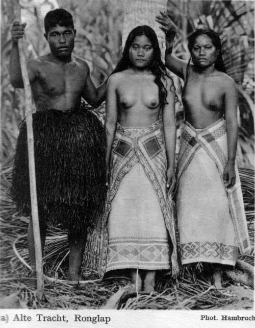 Marshall-Islands-1938