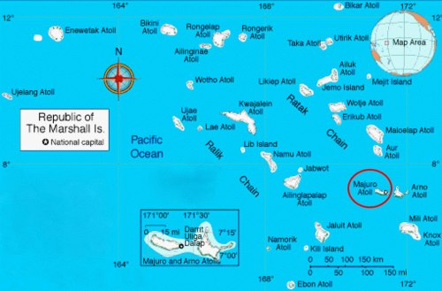 marshall-islands-map_L