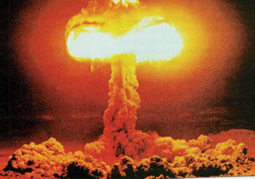 marshall_islands_atomic_test