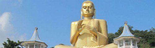 nepal-buddhist