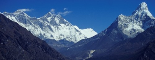 nepal-Everest-600x235