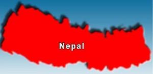 nepal-red-300x145