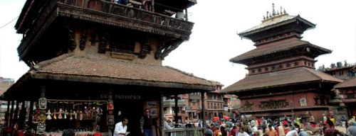nepal-temple