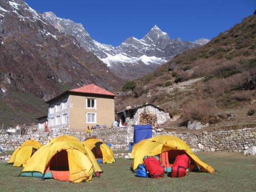 nepal-tent