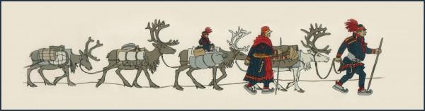 reindeer2-600x157