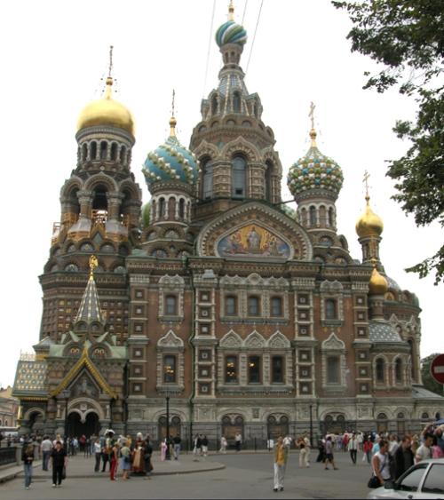 St_Petersburg-catherdral