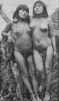 ushuaia-women