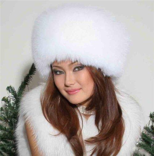 Yana-Maria-Irnazarova-was-Miss-Yakutia