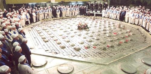 Zheleznogorsk-reactor-shutdown