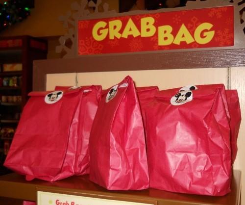 grab-bag-1