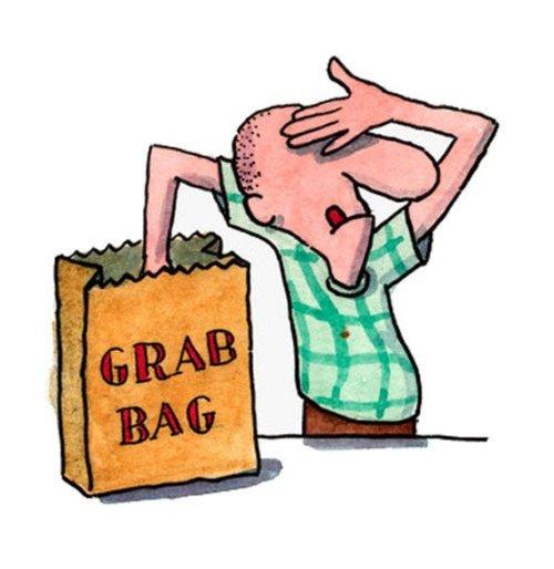 grab-bag-2
